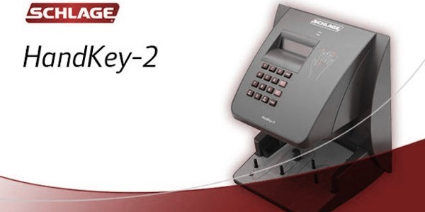 handkey-2-by-ingersoll-rand-security-technologies