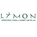 Limon Catering