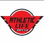 Athletic Life Sports Club